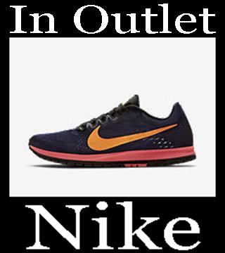 Saldi Nike 2019 Outlet Scarpe Uomo Look 4