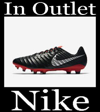 Saldi Nike 2019 Outlet Scarpe Uomo Look 40