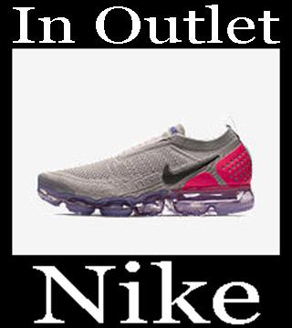 Saldi Nike 2019 Outlet Scarpe Uomo Look 8