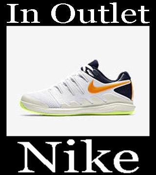 Saldi Nike 2019 Outlet Scarpe Uomo Look 9