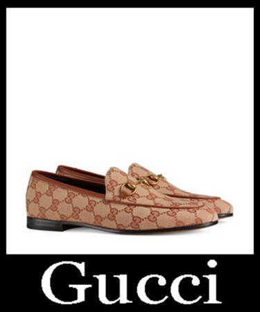 Scarpe Gucci Accessori Donna Nuovi Arrivi 2019 Look 18