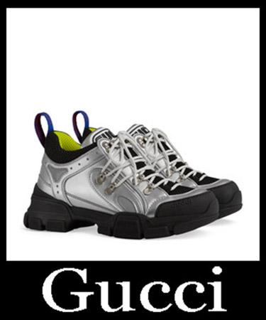 Scarpe Gucci Accessori Donna Nuovi Arrivi 2019 Look 4