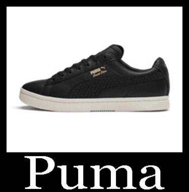 Sneakers Puma Scarpe Donna Nuovi Arrivi 2019 Look 10