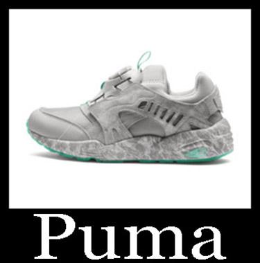 Sneakers Puma Scarpe Donna Nuovi Arrivi 2019 Look 11