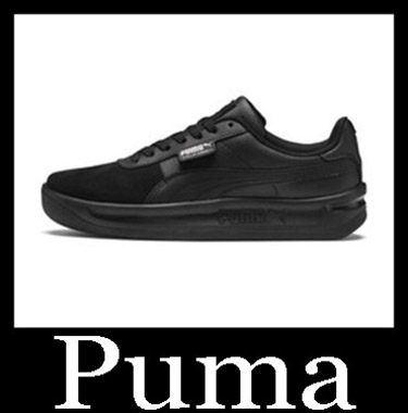 Sneakers Puma Scarpe Donna Nuovi Arrivi 2019 Look 12
