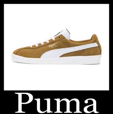 Sneakers Puma Scarpe Donna Nuovi Arrivi 2019 Look 13