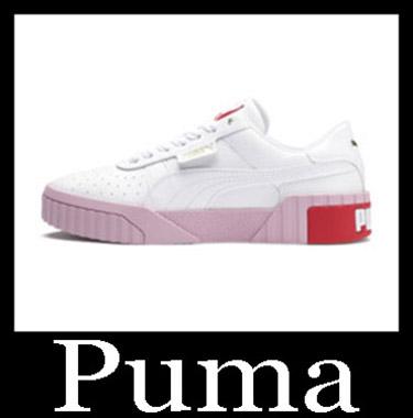 Sneakers Puma Scarpe Donna Nuovi Arrivi 2019 Look 15