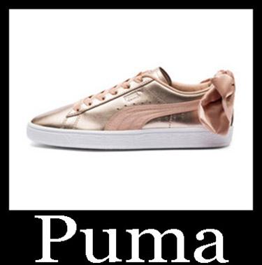 Sneakers Puma Scarpe Donna Nuovi Arrivi 2019 Look 16