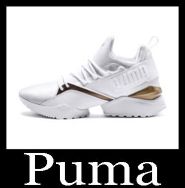 Sneakers Puma Scarpe Donna Nuovi Arrivi 2019 Look 17
