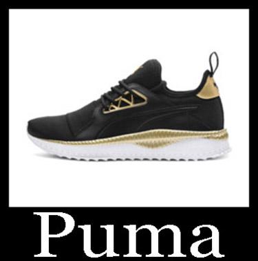 Sneakers Puma Scarpe Donna Nuovi Arrivi 2019 Look 18