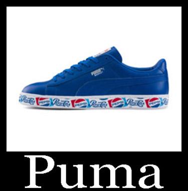 Sneakers Puma Scarpe Donna Nuovi Arrivi 2019 Look 19