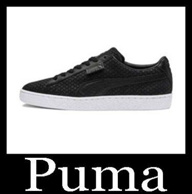 Sneakers Puma Scarpe Donna Nuovi Arrivi 2019 Look 2