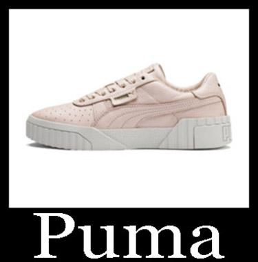 Sneakers Puma Scarpe Donna Nuovi Arrivi 2019 Look 20