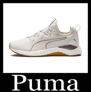 Sneakers Puma Scarpe Donna Nuovi Arrivi 2019 Look 21