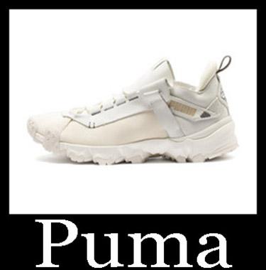 Sneakers Puma Scarpe Donna Nuovi Arrivi 2019 Look 22