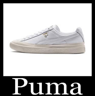 Sneakers Puma Scarpe Donna Nuovi Arrivi 2019 Look 23