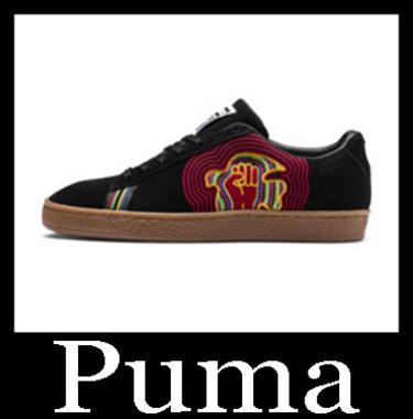 Sneakers Puma Scarpe Donna Nuovi Arrivi 2019 Look 24