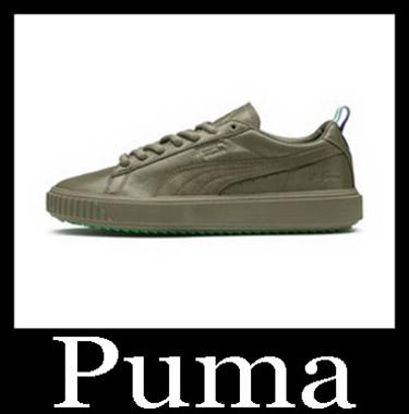 Sneakers Puma Scarpe Donna Nuovi Arrivi 2019 Look 25