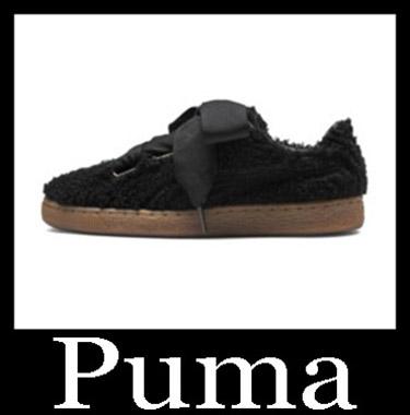 Sneakers Puma Scarpe Donna Nuovi Arrivi 2019 Look 26