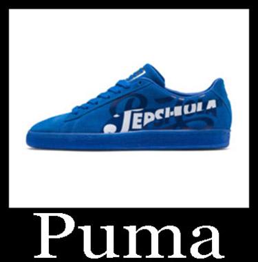 Sneakers Puma Scarpe Donna Nuovi Arrivi 2019 Look 27