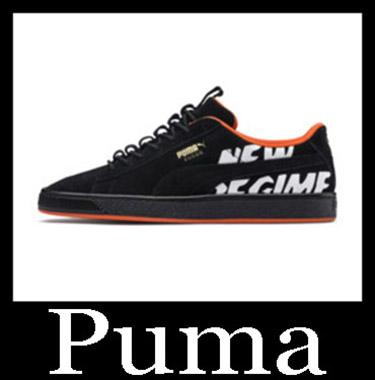 Sneakers Puma Scarpe Donna Nuovi Arrivi 2019 Look 28