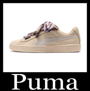 Sneakers Puma Scarpe Donna Nuovi Arrivi 2019 Look 29