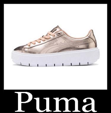 Sneakers Puma Scarpe Donna Nuovi Arrivi 2019 Look 3