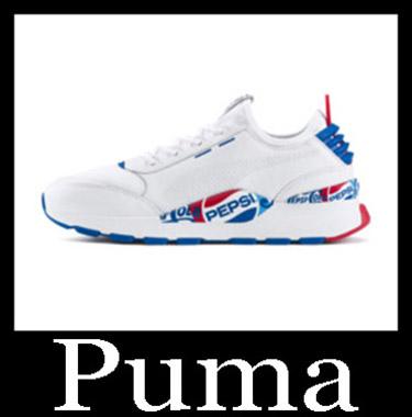Sneakers Puma Scarpe Donna Nuovi Arrivi 2019 Look 30