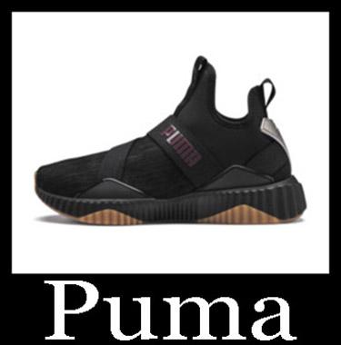 Sneakers Puma Scarpe Donna Nuovi Arrivi 2019 Look 32