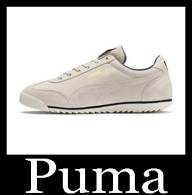 Sneakers Puma Scarpe Donna Nuovi Arrivi 2019 Look 33