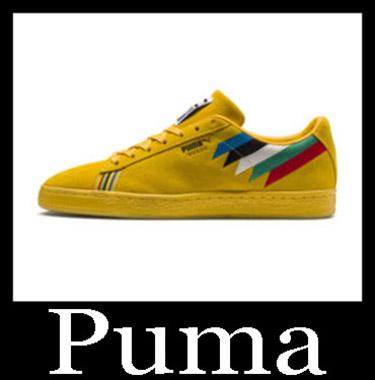 Sneakers Puma Scarpe Donna Nuovi Arrivi 2019 Look 34