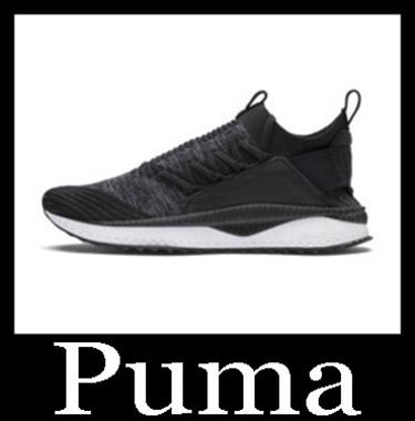 Sneakers Puma Scarpe Donna Nuovi Arrivi 2019 Look 35