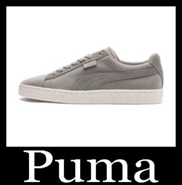 Sneakers Puma Scarpe Donna Nuovi Arrivi 2019 Look 36