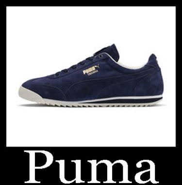 Sneakers Puma Scarpe Donna Nuovi Arrivi 2019 Look 37