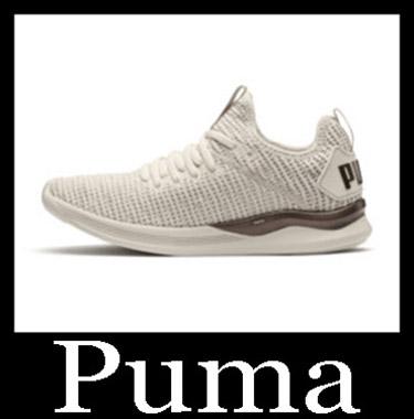 Sneakers Puma Scarpe Donna Nuovi Arrivi 2019 Look 38