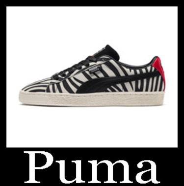 Sneakers Puma Scarpe Donna Nuovi Arrivi 2019 Look 39