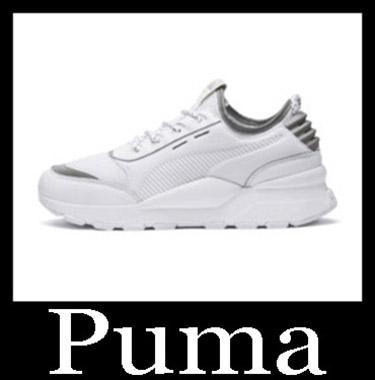 Sneakers Puma Scarpe Donna Nuovi Arrivi 2019 Look 4