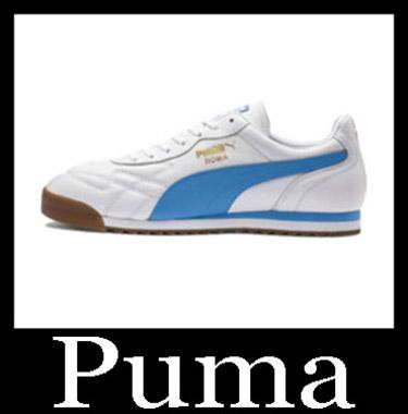 Sneakers Puma Scarpe Donna Nuovi Arrivi 2019 Look 40