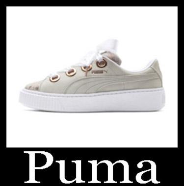 Sneakers Puma Scarpe Donna Nuovi Arrivi 2019 Look 41
