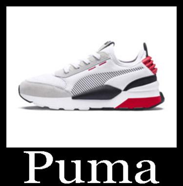 Sneakers Puma Scarpe Donna Nuovi Arrivi 2019 Look 42