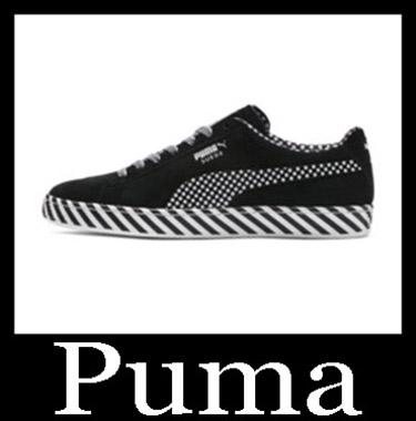 Sneakers Puma Scarpe Donna Nuovi Arrivi 2019 Look 43