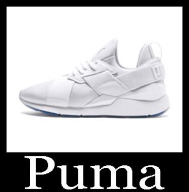 Sneakers Puma Scarpe Donna Nuovi Arrivi 2019 Look 44