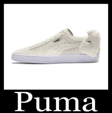 Sneakers Puma Scarpe Donna Nuovi Arrivi 2019 Look 5