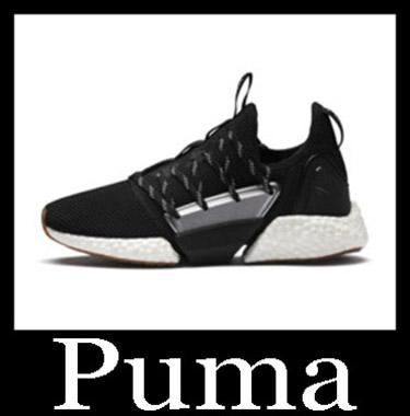 Sneakers Puma Scarpe Donna Nuovi Arrivi 2019 Look 6