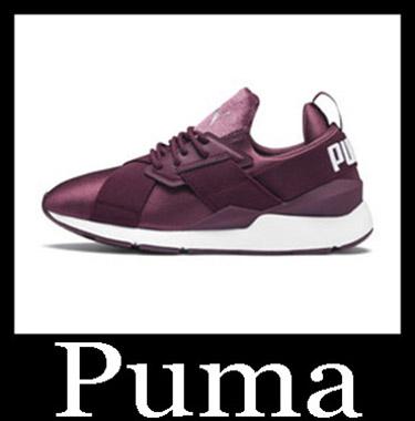 Sneakers Puma Scarpe Donna Nuovi Arrivi 2019 Look 7
