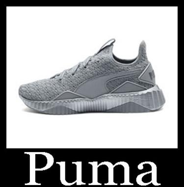 Sneakers Puma Scarpe Donna Nuovi Arrivi 2019 Look 8