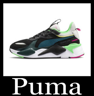 Sneakers Puma Scarpe Donna Nuovi Arrivi 2019 Look 9