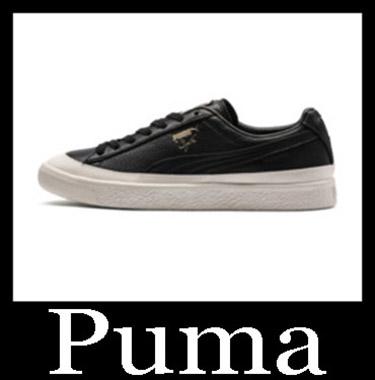 Sneakers Puma Scarpe Uomo Nuovi Arrivi 2019 Look 10