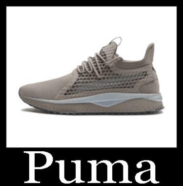 Sneakers Puma Scarpe Uomo Nuovi Arrivi 2019 Look 11