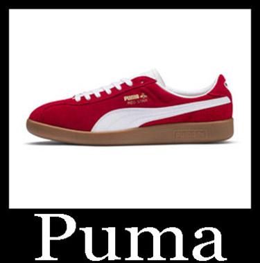 Sneakers Puma Scarpe Uomo Nuovi Arrivi 2019 Look 12